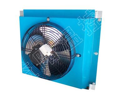 养殖散热器